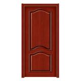 室内门 -FX-B201