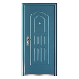 防盗安全门 -FX-A0101