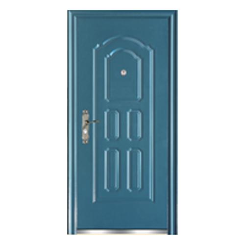 防盗安全门-FX-A0101