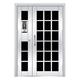 不锈钢门-FX-3016