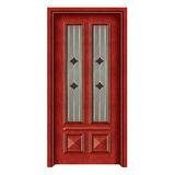 室内门 -FX-A102B