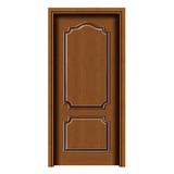 室内门 -FX-A101