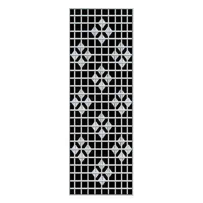 不锈钢窗花-FX-1269