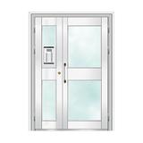 楼寓门 -FX-LY1527