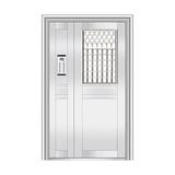 楼寓门 -FX-LY1531