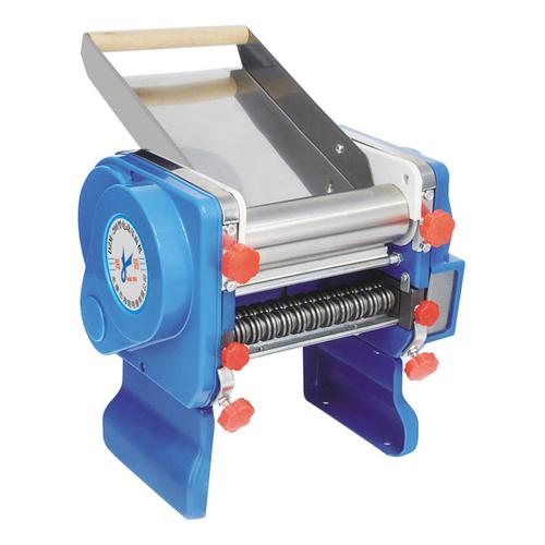 普通型台式电动压面机-DZM-200