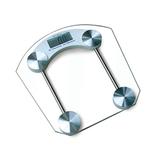 电子多功能厨房秤系列 -JKC-1