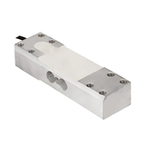 电子台秤,精品,至尊传感器系列 -ZC-C7
