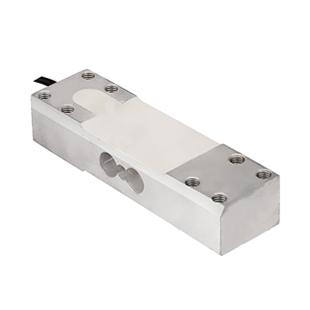 电子台秤,精品,至尊传感器系列-ZC-C7
