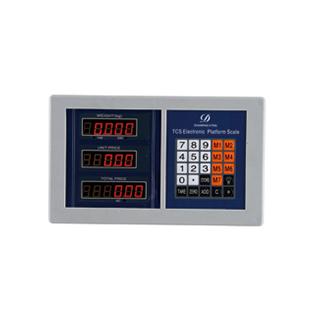 电子台秤,显示屏系列-T-718/218