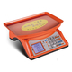 经典电子计价秤系列-ACS-805