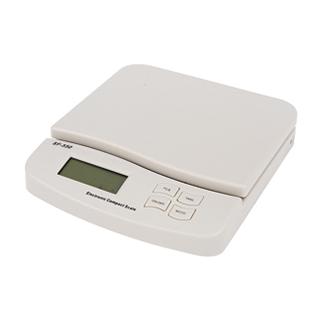 電子多功能廚房秤系列-SF-550