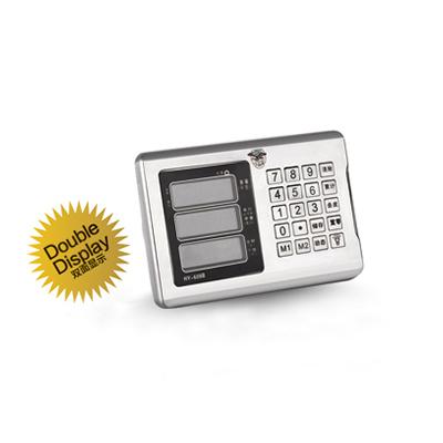電子臺秤,顯示屏系列-T-2084
