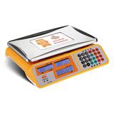 经典电子计价秤系列 -ACS-806