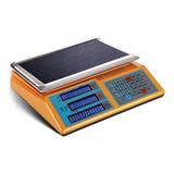 经典电子计价秤系列 -ACS-800T