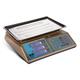 經典電子計價秤系列-ACS-800T