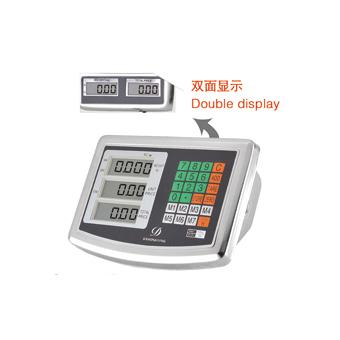电子台秤,显示屏系列-T-607/607D