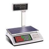 多功能打印秤,计价秤系列 -ACS-P02