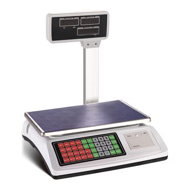多功能打印秤,计价秤系列-ACS-P02