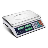 经典电子计价秤系列 -ACS-769