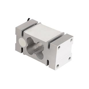 電子臺秤,精品,至尊傳感器系列-ZC-C10