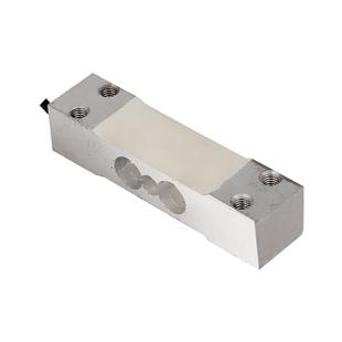 電子臺秤,精品,至尊傳感器系列-ZC-C9
