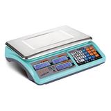 经典电子计价秤系列 -ACS-779