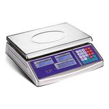 经典电子计价秤系列 -ACS-701