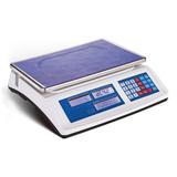 经典电子计价秤系列 -ACS-818