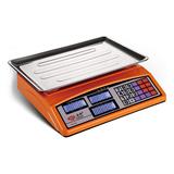 经典电子计价秤系列 -ACS-801T