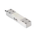 电子台秤,精品,至尊传感器系列 -ZC-C5