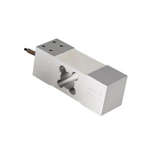 電子臺秤,精品,至尊傳感器系列-ZC-C3