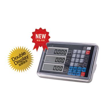 电子台秤,显示屏系列-T-608