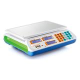 经典电子计价秤系列 -ACS-810