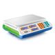 经典电子计价秤系列-ACS-810