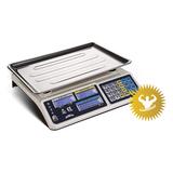 经典电子计价秤系列-ACS-809T