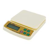 电子多功能厨房秤系列 -ACS-B3