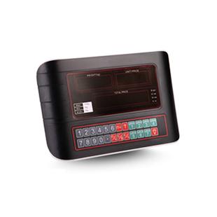 电子台秤,显示屏系列-T-901
