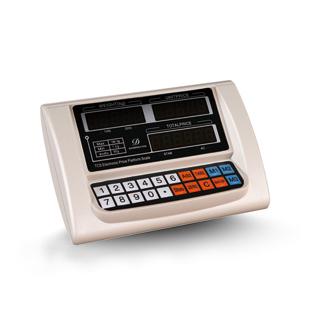電子臺秤,顯示屏系列-T-2082