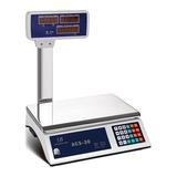 多功能打印秤,计价秤系列 -ACS-769D