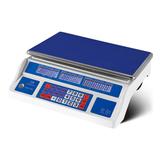 经典电子计价秤系列 -ACS-798