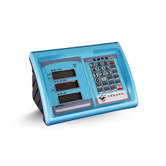 电子台秤,显示屏系列-T-903