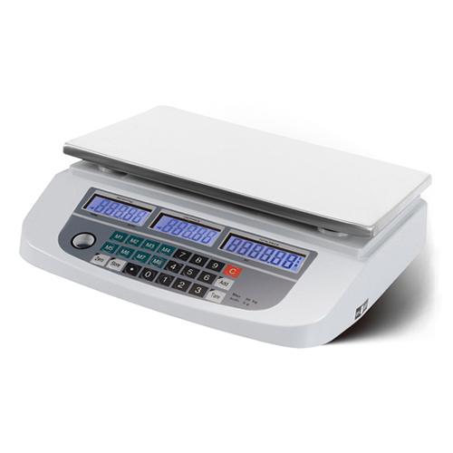 經典電子計價秤系列-ACS-778