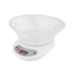 电子多功能厨房秤系列-ACS-B6