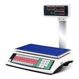 电子台秤系列 -ACS-101