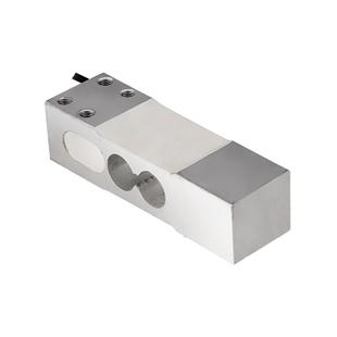 电子台秤,精品,至尊传感器系列-ZC-C8