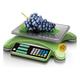 经典电子计价秤系列-ACS-811