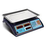 经典电子计价秤系列 -ACS-807T