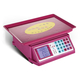 经典电子计价秤系列-ACS-802