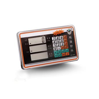电子台秤,显示屏系列-T-601